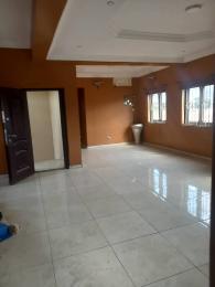 4 bedroom Terraced Duplex for sale Fola Agoro Yaba Lagos