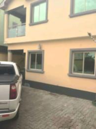 Detached Duplex House for sale Shonibare estate GRA Maryland Shonibare Estate Maryland Lagos