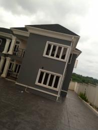 4 bedroom House for rent Lakeside Gra Alalubosa Ibadan Oyo