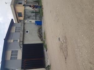 Detached Duplex for sale Off Bode Thomas Surulere Lagos