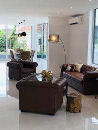 4 bedroom Detached Duplex House for sale Estate banana island Banana Island Ikoyi Lagos