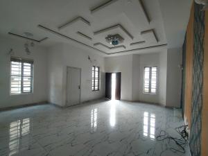 4 bedroom Semi Detached Duplex for rent Secured Estate Agungi Lekki Lagos