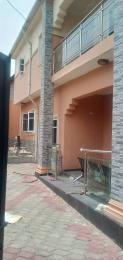 4 bedroom Detached Duplex House for rent Magodo ph1 estate isheri via berger. Magodo Kosofe/Ikosi Lagos