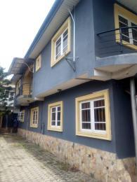 4 bedroom Detached Duplex House for rent Magodo phase 1 estate isheri off Berger. Magodo Kosofe/Ikosi Lagos