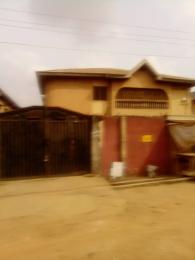 3 bedroom Commercial Property for sale Toyin, Iju Ishaga Iju Lagos
