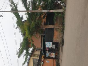 2 bedroom Blocks of Flats House for sale Afinni Street Adelabu Surulere Lagos