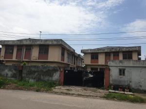 House for sale Femi Anyatuga Crescent Adelabu Surulere Lagos