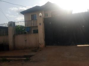 4 bedroom Flat / Apartment for sale Command Ipaja road Ipaja Lagos