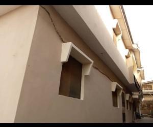 2 bedroom Flat / Apartment for sale Ojodu, berger Berger Ojodu Lagos
