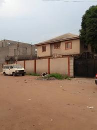 3 bedroom Flat / Apartment for sale New London Baruwa Ipaja Lagos