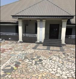 5 bedroom Detached Bungalow House for sale  Road 24, Extension B, Agip Estate Port Harcourt Rivers