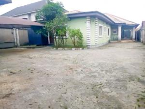 5 bedroom Detached Bungalow House for sale Rumueme by School Of Health Port Harcourt Rivers