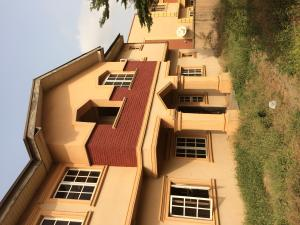 5 bedroom House for sale Gateway zone Magodo phase 1 Isheri  Magodo GRA Phase 1 Ojodu Lagos