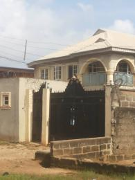 5 bedroom Flat / Apartment for sale Ojokoro Abule Egba Lagos