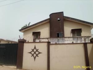 5 bedroom Detached Duplex House for sale Felele Ibadan Oyo