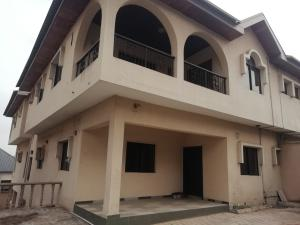5 bedroom Office Space Commercial Property for rent Foreshore Zone Magodo GRA Phase 2 Kosofe/Ikosi Lagos