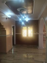 5 bedroom Semi Detached Duplex for rent   Sangotedo Ajah Lagos