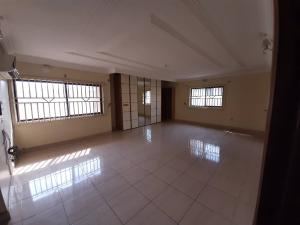 5 bedroom Detached Duplex House for sale zone 6 Wuse 2 Abuja