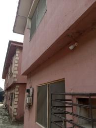 5 bedroom Detached Duplex for sale Siment Ago palace Okota Lagos