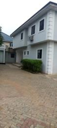 Detached Duplex House for sale Located off Country home motel off sapele road off Ugbor central Benin City Oredo Edo