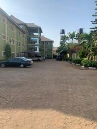 Hotel/Guest House Commercial Property for sale Ezenie Asaba Delta