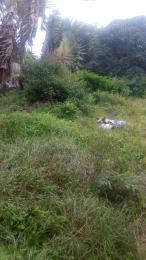 Mixed   Use Land for sale Ikeja Gra. Lagos Mainland Ikeja GRA Ikeja Lagos