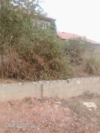 Residential Land Land for sale Magodo phase 2 GRA shangisha Alausa Ikeja Lagos