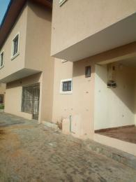 5 bedroom Semi Detached Duplex House for rent Main Ring road  Ring Rd Ibadan Oyo