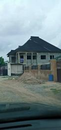 5 bedroom Detached Duplex House for sale By Nizemye Hospital, IDU Idu Abuja