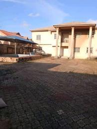 5 bedroom Detached Duplex for sale Gowon Estate Egbeda Egbeda Alimosho Lagos