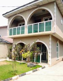 5 bedroom Detached Duplex House for sale Ogudu Ogudu Lagos