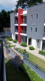 5 bedroom House for sale Jericho Gra Jericho Ibadan Oyo
