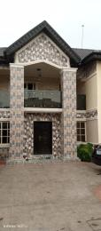 5 bedroom Detached Duplex for sale Egbeda Alimosho Lagos