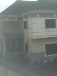 5 bedroom Mini flat Flat / Apartment for rent New GRA Port Harcourt Rivers