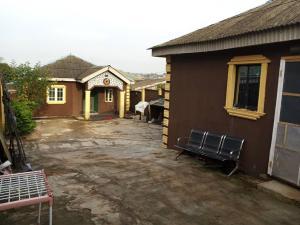 5 bedroom Blocks of Flats House for sale Command Ipaja road Ipaja Lagos