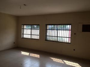5 bedroom Detached Duplex House for rent Agidingbi Ikeja. Agidingbi Ikeja Lagos
