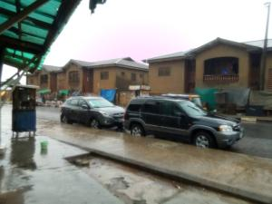 Office Space Commercial Property for sale Ikotun Ikotun Ikotun/Igando Lagos