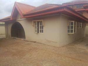 5 bedroom Blocks of Flats for sale Ait Road Alagbado Abule Egba Lagos
