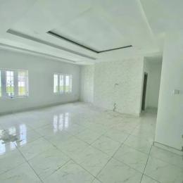 6 bedroom Terraced Duplex for rent Wuye Abuja