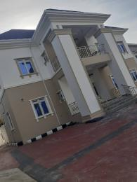 6 bedroom Detached Duplex House for sale Wuse zone 7 Wuse 1 Abuja