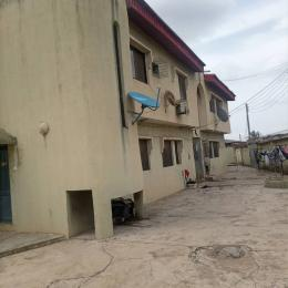6 bedroom Flat / Apartment for sale Alagbado Abule Egba Lagos