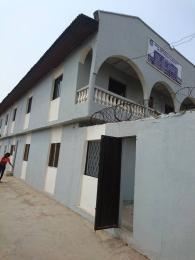 6 bedroom Blocks of Flats for sale S Abule Egba Abule Egba Lagos