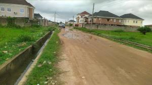 Residential Land Land for sale Isheri north GRA Isheri North Ojodu Lagos