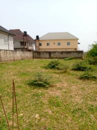 Residential Land Land for sale Opic Isheri North Ojodu Lagos