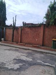 Industrial Land Land for sale Akora Estate adeniyi Jones Adeniyi Jones Ikeja Lagos