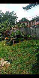 Mixed   Use Land Land for sale Off oba akaran by adeniyi Jones Oba Akran Ikeja Lagos