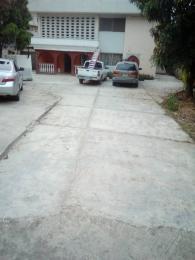 8 bedroom Detached Duplex House for rent Ikeja Toyin street. Toyin street Ikeja Lagos