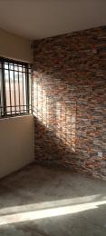 1 bedroom mini flat  Studio Apartment Flat / Apartment for rent Off ogunnusi road  Omole phase 1 Ojodu Lagos