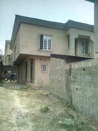 Detached Duplex House for sale C M D Magodo GRA  Alausa Ikeja Lagos
