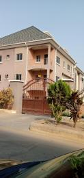 3 bedroom Blocks of Flats House for rent Close to NNPC Guzape Guzape Abuja